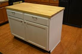 Build Your Own Kitchen Cabinets by Kitchen Cabinet Sparkles Kitchen Island Cabinets Build Your