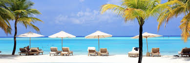 maldives holidays 2018 discover island paradise with airways