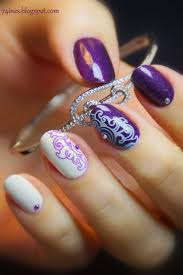 245 best nails images on pinterest manicures ps and nail ideas