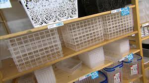 tips for organizing your home housesmarts organizing your home episode 93 youtube