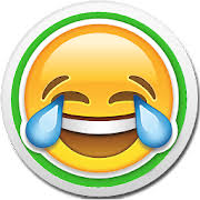 Smiley Memes - smileys and memes for chat apps on google play