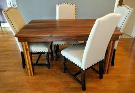 houzz dining room sets ergonomic full size of dining roomriveting
