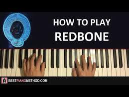 ukulele keyboard tutorial redbone ukulele chords childish gambino khmer chords