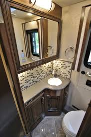 2018 newmar new aire 3341 class a diesel grand rapids mi midway rv