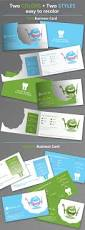 dentist business card card templates business cards and business
