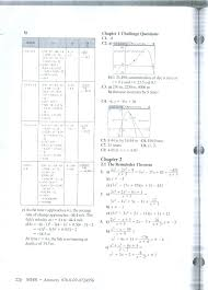 exponential graphs worksheet images