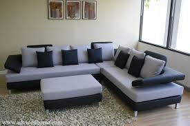 Design Sofa Modern Nobby Modern Design Sofas Sofa Comfortable Ideas Leather Home
