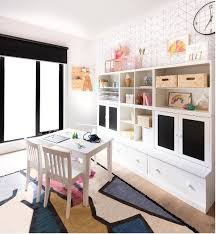 Best Kid Rooms And Play Spaces Images On Pinterest Home Big - Kids room style