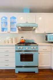 leroy merlin cuisine best cuisine bleu turquoise leroy merlin contemporary lalawgroup