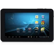 android 4 0 icecream sandwich d2 pad with wifi 9 touchscreen tablet pc featuring android 4 0