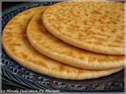 cuisine de meriem le monde culinaire de meriem cuisine d algerie et d ailleurs ma