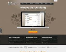 Best Resume Software Reviews by Resume Software Comparisons