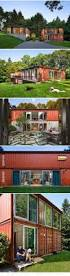393 best shipping container houses images on pinterest shipping