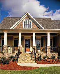 architectures cape style house plans architecture typically features wood siding wooden shutters cape