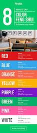 feng shui bedroom colors attract love memsaheb net