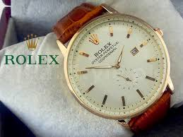 rolex on sale black friday black friday deals 2017 in pakistan avail discounts sale u0026 black
