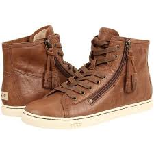 womens sneaker boots australia 406 best threads shoes bags images on shoes mara