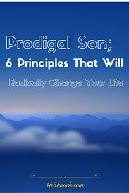 26 best prodigal son images on pinterest prodigal son biblical