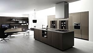 Italian Kitchen Furniture Lush Kitchen Furniture Special Design Italian Ideas Innovative