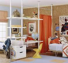 Locker Bookshelf Astounding Room Dividers For Children 23 For Ikea Locker Shelf