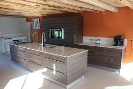 cuisine sur mesure darty prix cuisine sur mesure maison design heskal darty conforama