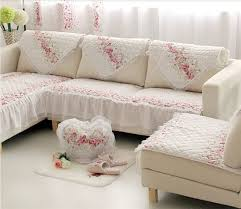 Printed Sofa Slipcovers 45 Best Top Home Textile Images On Pinterest Decorative Pillows