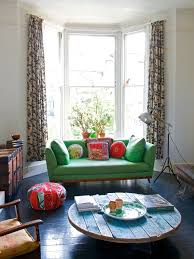 home source interiors best 25 bow window curtains ideas on bay window
