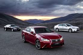 lexus gs 250 used car buyer u0027s guide lexus l10 gs 2012 on