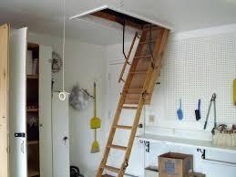 drop down attic ladder u2013 boothify me