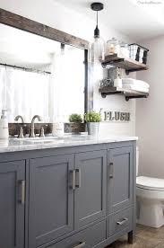 painting bathroom cabinets ideas fabulous ideas paint bathroom cabinets farmhouse bathroom decor best