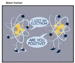 Science Humor Shower Curtains Science Humor Fabric Shower 38 Best Science Jokes Images On Pinterest Funny Stuff Science