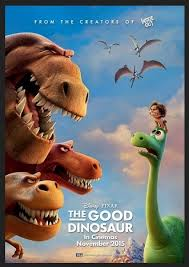 film bioskop terbaru kartun berita indonesia film animasi terbaru the good dinosaur di bioskop