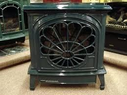 Desa Ventless Fireplace - unvented gas stove u2013 panem et circenses me
