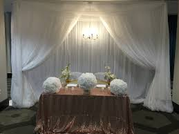 wedding backdrop hire london choose the wedding backdrop picture events