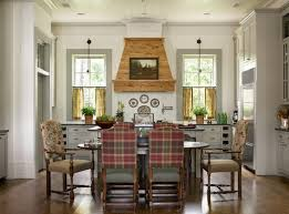 southern home interiors southern home interiors pictures email this blogthis to