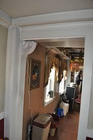 circulating fans for doorways mainely ewes farm corner doorway fan