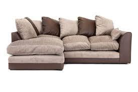 Dylan  Seater Sofa - Dylan sofa