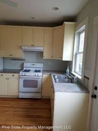 2 Bedroom Apartments For Rent In Bangor Maine Bangor Me Pet Friendly Apartments For Rent Realtor Com