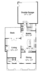 floor plans princeton princeton 5831 4 bedrooms and 3 baths the house designers