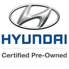 hyundai genesis certified pre owned certified used car programs atlanta smryna marietta chamblee