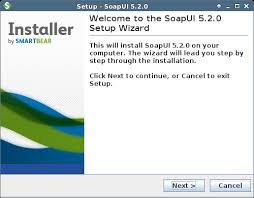 installer post it sur bureau how to install soapui on linux unix getting started soapui