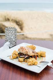 Urban Kitchen Outer Banks - a fork in the road outer banks magazine