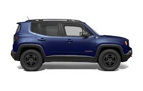 jeep renegade exterior 2018 jeep renegade small suv