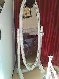 miroir de chambre sur pied miroir chambre ado la nouvelle fa on de penser votre maison miroir