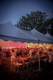 charming backyard wedding u2014 agathi u0026 company