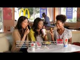 mcdonalds uk monopoly commercial actress mcdonalds monopoly 2013 you play games