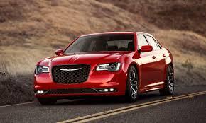 chrysler 300 vs phantom new luxury for 2015 autonxt