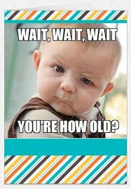 Best Funny Birthday Memes - incredible happy birthday memes for you top collections