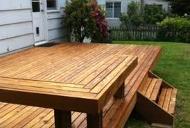 Awesome Deck Designs Mobile Homes Ideas Interior Design Ideas - New mobile home designs