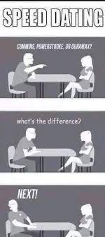 Speed Dating Meme - mechanic speed dating